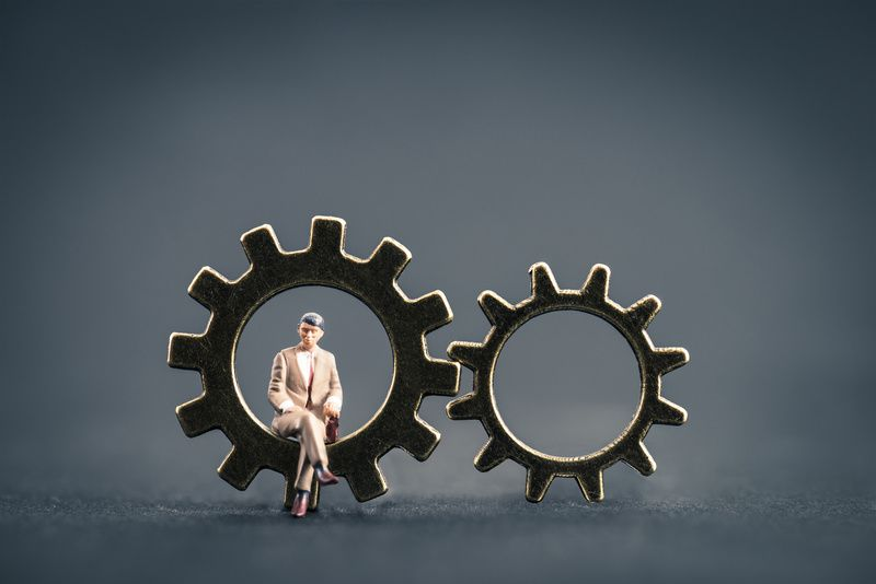 基準 関係 労働 主要 様式 法