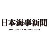 日本郵船、機関プラント自律化へ。CBM確立、LNG船で検証