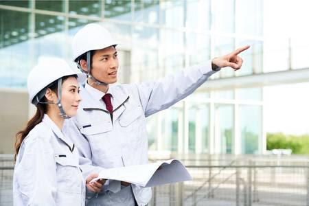 建設分野の若年者及び女性に魅力ある職場づくり事業コース