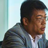 レオス・キャピタルワークス藤野英人さんが語る中小企業の危機管理術