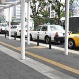 国土交通省 MaaS関連データの連携ガイドラインを策定