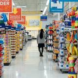 「食と生活」のマンスリー・ニュースレター特別編 新型コロナウイルスのインパクト! コロナは購買行動にどのような影響を与えた!?(2020年3月)
