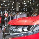インドのモーターショー 主要メーカーのパビリオン展示の特徴は? ~Auto Expo 2020 視察レビュー(前編)