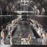 ファッション業界が進めるカーボン・フットプリント対策とは
