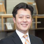 永島寛之さん(株式会社ニトリホールディングス)