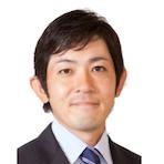 山本雅道さん(LINE株式会社 法務室 室長)
