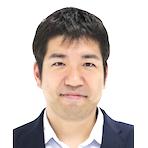 良知誠也さん(LINE株式会社 法務室 リーガルオペレーションズチーム マネージャー)