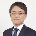 本間浩輔さん(ヤフー株式会社 取締役常務執行役員 コーポレートグループ長)
