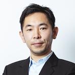 原田未来さん(株式会社ローンディール 代表取締役社長)