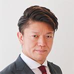 楠本 和矢さん(HR Design Lab.代表 兼 株式会社博報堂コンサルティング 執行役員)