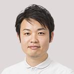 三浦 孝文さん(オイシックス・ラ・大地株式会社 HR本部 人材企画室 室長)