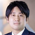 斉藤 知明さん